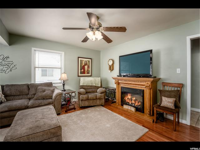 1019 S CHEYENNE ST Salt Lake City, UT 84104 - MLS #: 1501402