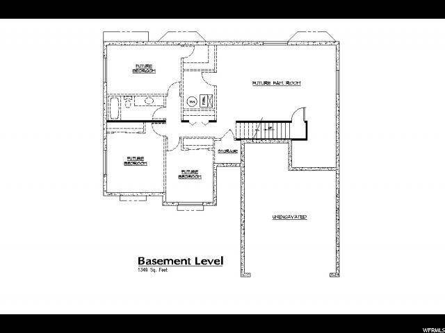 470 W 400 Tremonton, UT 84337 - MLS #: 1501406