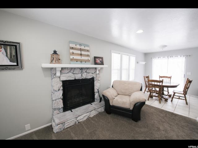 6384 S 5180 West Jordan, UT 84081 - MLS #: 1501427