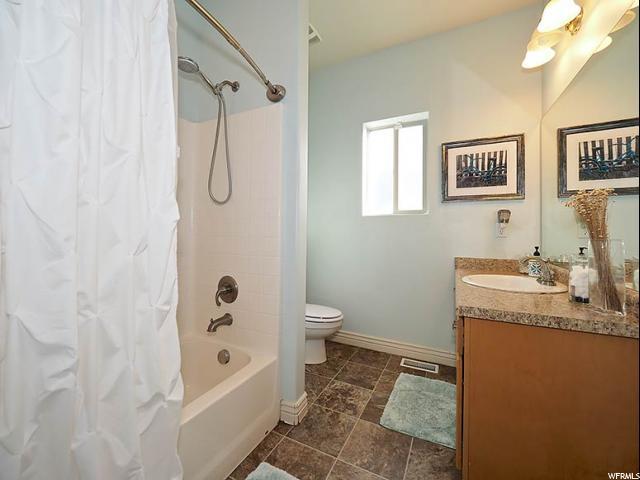 488 AUTUMN SKY DR Saratoga Springs, UT 84045 - MLS #: 1501432