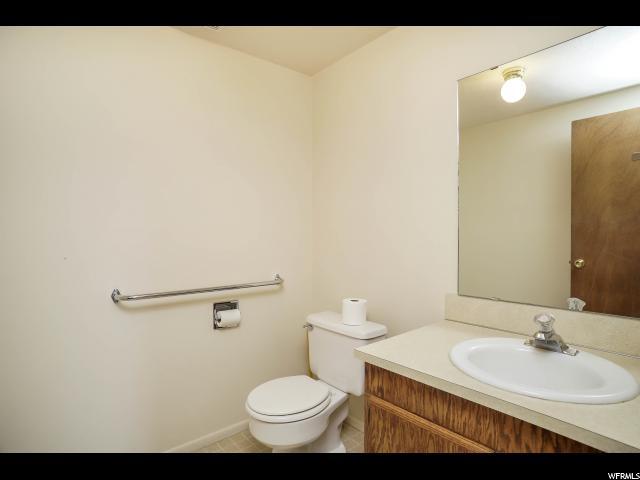 745 N JACKSON Ogden, UT 84404 - MLS #: 1501436