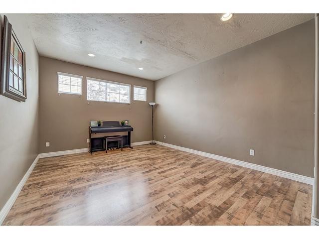 2768 W CHESTNUT ST Lehi, UT 84043 - MLS #: 1501451