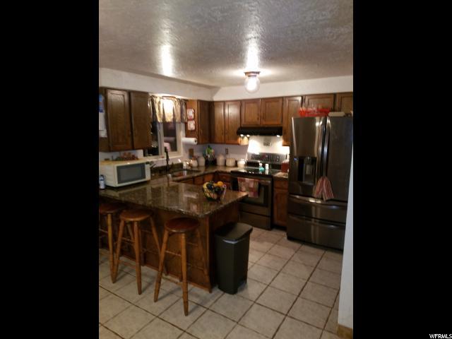 80 N 1400 Clearfield, UT 84015 - MLS #: 1501455