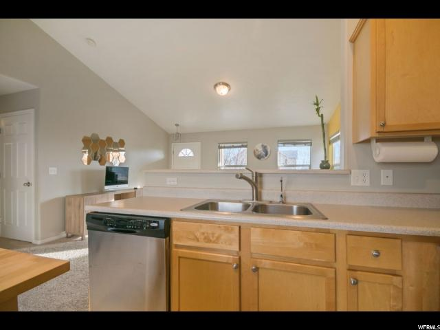 7105 N UTE DR Eagle Mountain, UT 84005 - MLS #: 1501458