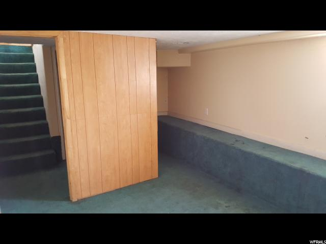 302 S POST ST Salt Lake City, UT 84104 - MLS #: 1501460