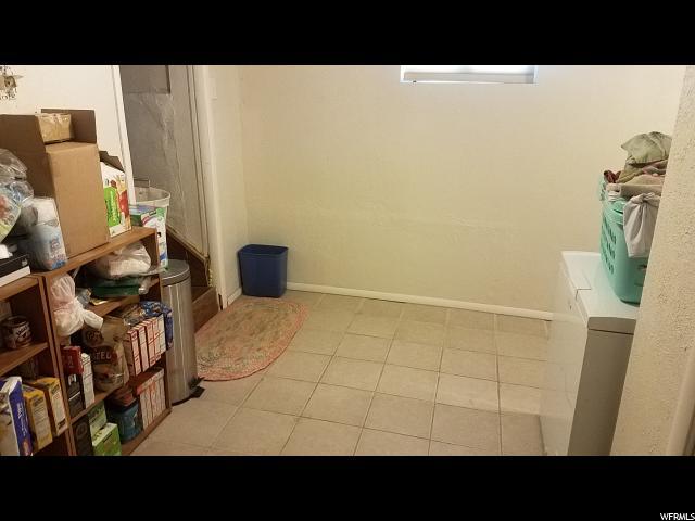 1030 E LEWIS Pocatello, ID 83201 - MLS #: 1501461