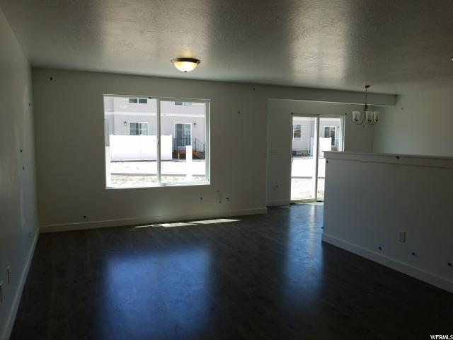 441 S DAY DREAM LN Unit 2225 Saratoga Springs, UT 84045 - MLS #: 1501466