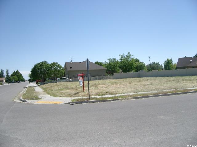 554 E 100 Tremonton, UT 84337 - MLS #: 1501477