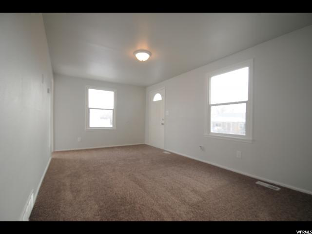 15 S 400 Clearfield, UT 84015 - MLS #: 1501482