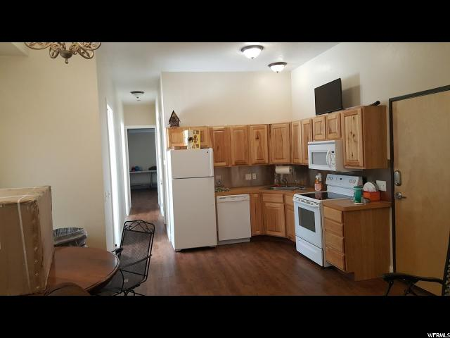 3660 N HIGLEY RD Farr West, UT 84404 - MLS #: 1501486