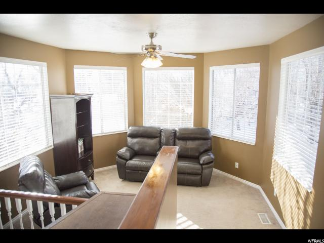 9734 S SWEET BLOSSOM DR South Jordan, UT 84095 - MLS #: 1501492