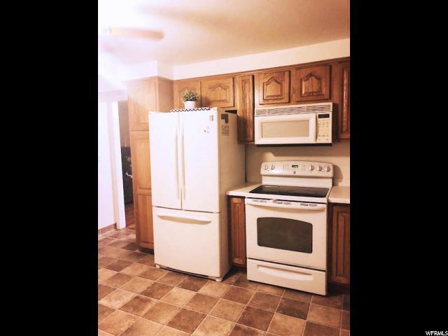 3647 W BAWDEN AVE West Valley City, UT 84120 - MLS #: 1501511