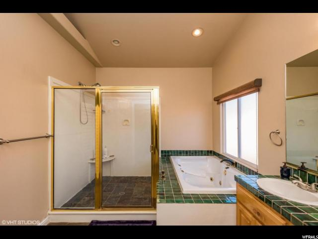 621 N PALM Washington, UT 84780 - MLS #: 1501519
