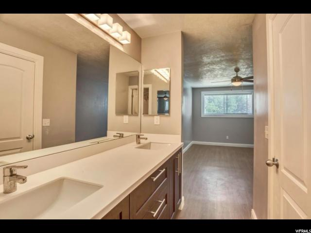 Unit G308 Salt Lake City, UT 84111 - MLS #: 1501522