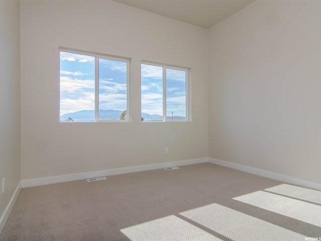 3187 W CRAMDEN Lehi, UT 84043 - MLS #: 1501541