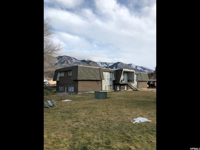 1086 16TH ST Ogden, UT 84404 - MLS #: 1501552