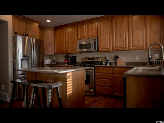 7081 W 8170 West Jordan, UT 84081 - MLS #: 1501557