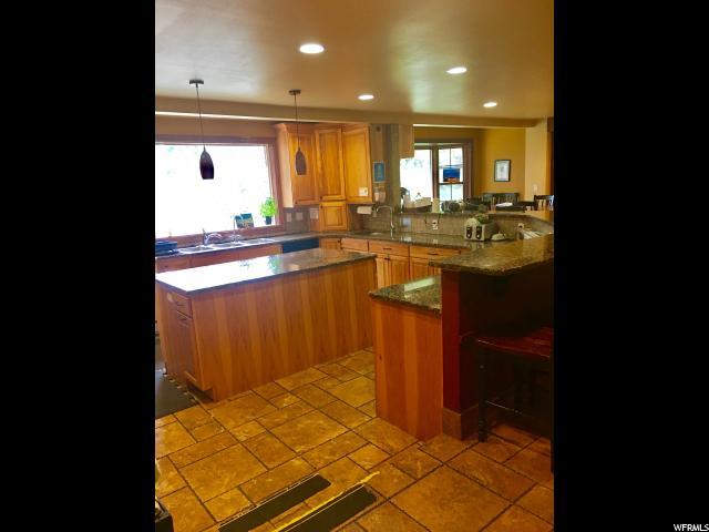 8072 HIGHLAND DR Cottonwood Heights, UT 84121 - MLS #: 1501558
