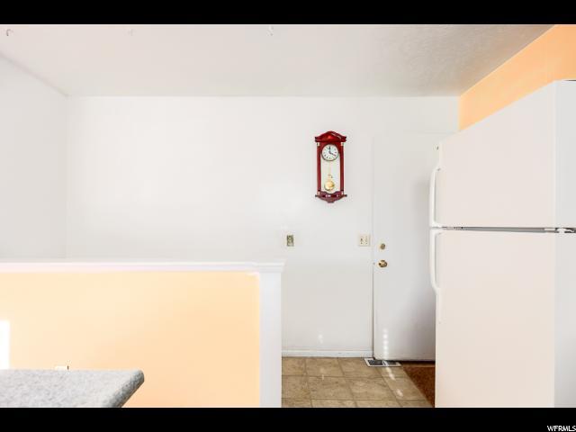 4056 S STILLWATER WAY West Valley City, UT 84120 - MLS #: 1501560