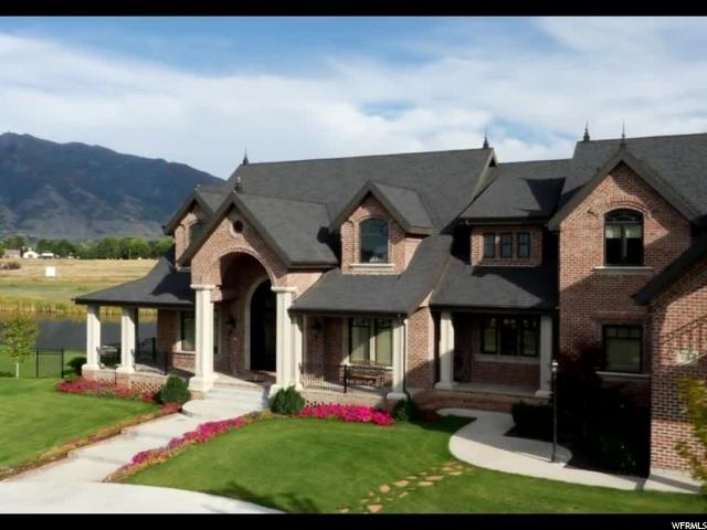Kaysville, UT 84037 - MLS #: 1501573