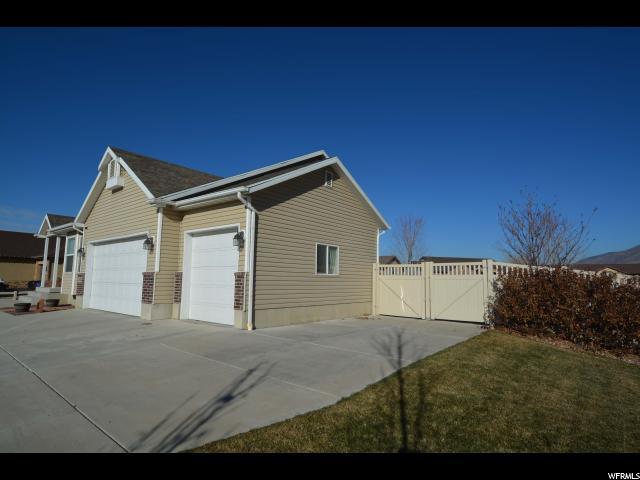 104 W 1700 Farmington, UT 84025 - MLS #: 1501601
