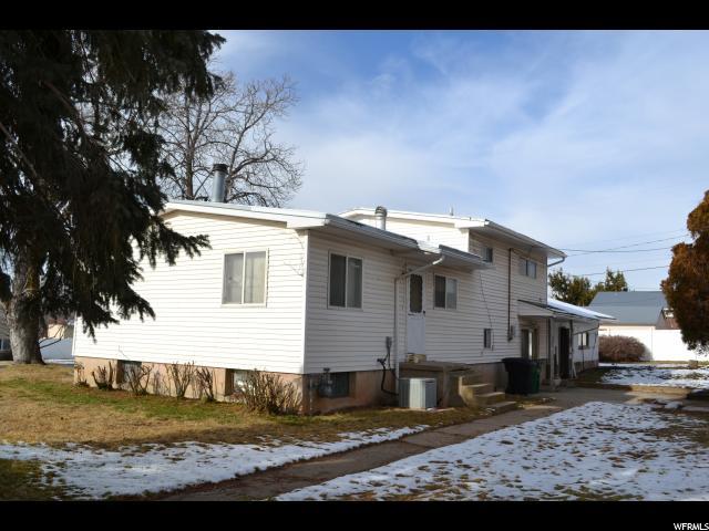 139 S 600 Kaysville, UT 84037 - MLS #: 1501604