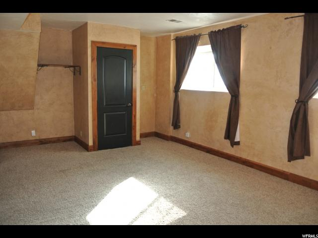 3246 W SPRING GLEN CIR West Valley City, UT 84119 - MLS #: 1501611