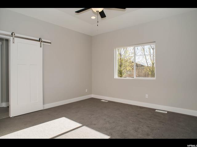 3522 S 4875 Unit 66 West Haven, UT 84401 - MLS #: 1501621