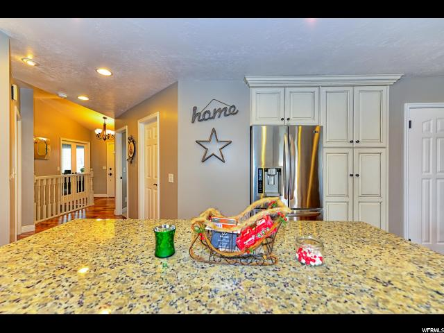 1484 W MIDAS CREEK DR South Jordan, UT 84095 - MLS #: 1501623