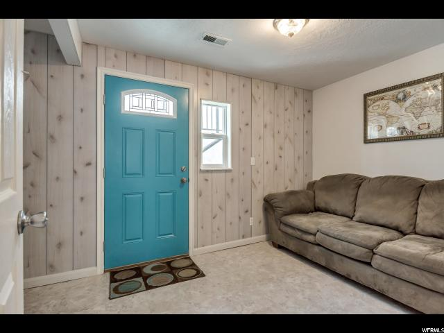 6291 W LIZA LN West Jordan, UT 84081 - MLS #: 1501624