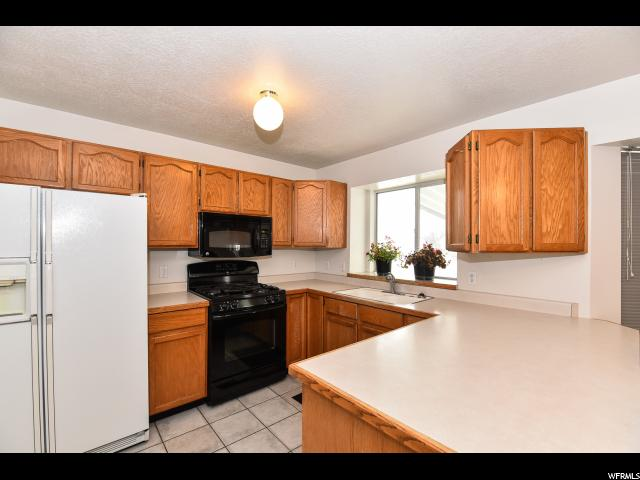 1895 W SIR TIMOTHY AVE Salt Lake City, UT 84116 - MLS #: 1501628