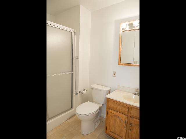545 N 300 Richfield, UT 84701 - MLS #: 1501631