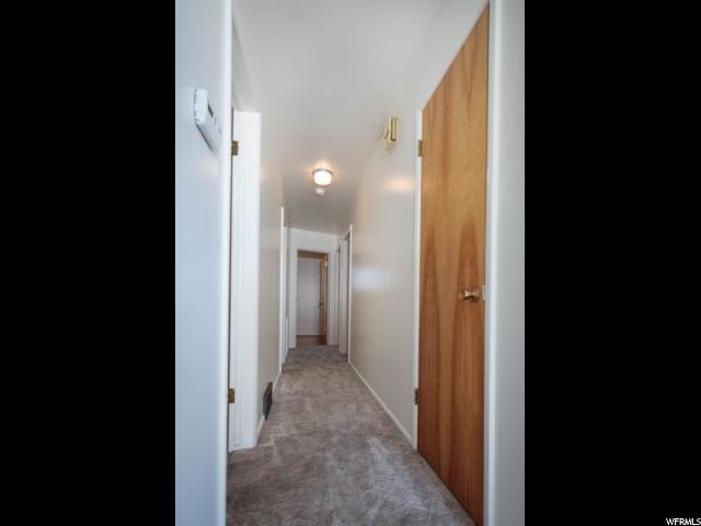237 N 500 Vernal, UT 84078 - MLS #: 1501639
