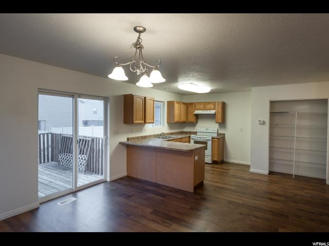 2202 E REVERE WAY Eagle Mountain, UT 84005 - MLS #: 1501652
