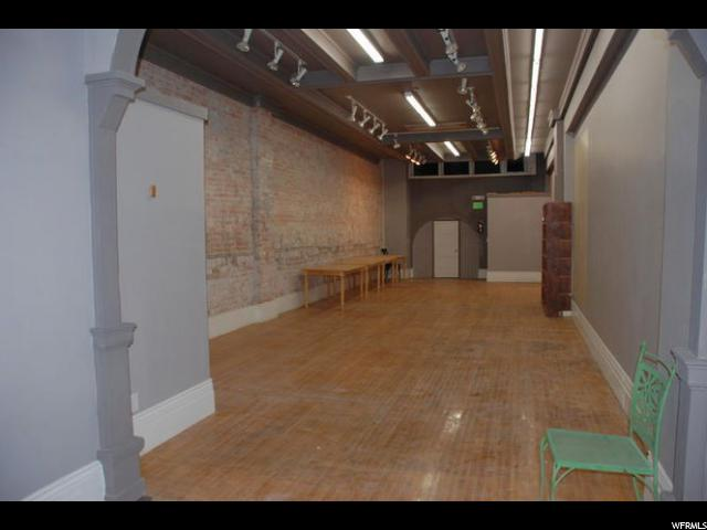 Commercial for Rent at 06-025-0014, 31 N MAIN Street 31 N MAIN Street Unit: 2ND FL Logan, Utah 84321 United States