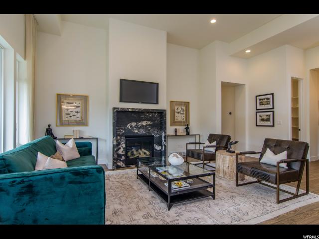 14904 S MOSSLEY BEND DR Unit 23 Herriman, UT 84096 - MLS #: 1501657