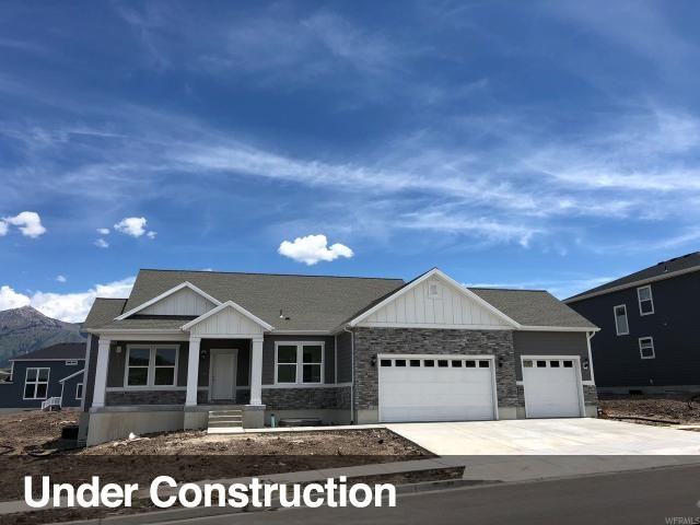 14939 S CANYON POINTE RD Unit 137 Draper (Ut Cnty), UT 84020 - MLS #: 1501666
