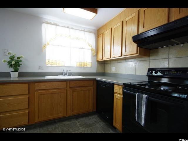 7071 S BROOKHILL DR Cottonwood Heights, UT 84121 - MLS #: 1501670