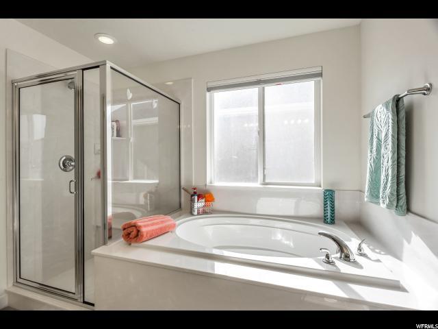 12047 S WINDOW ARCH LN Unit 134 Herriman, UT 84096 - MLS #: 1501671