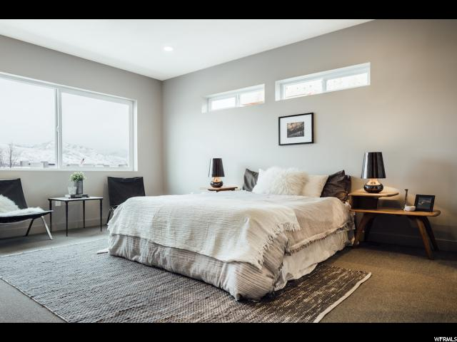 824 S WEST TEMPLE Unit A Salt Lake City, UT 84101 - MLS #: 1501685
