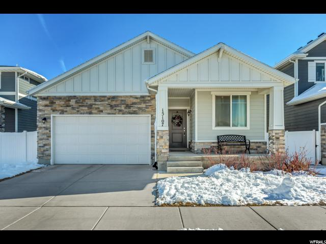 15107 S HONOR DR, Bluffdale UT 84065