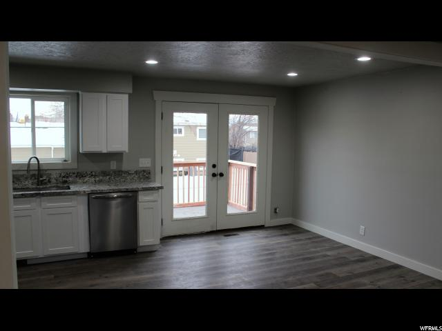 1755 W JENNIFER WAY Salt Lake City, UT 84116 - MLS #: 1501689