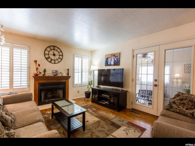 1996 S 1275 Unit 1 Ogden, UT 84401 - MLS #: 1501692