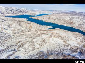 2966 E HWY 32 Heber City, UT 84032 - MLS #: 1501708