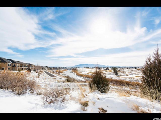 2941 N DESERT FOREST LN Lehi, UT 84043 - MLS #: 1501712