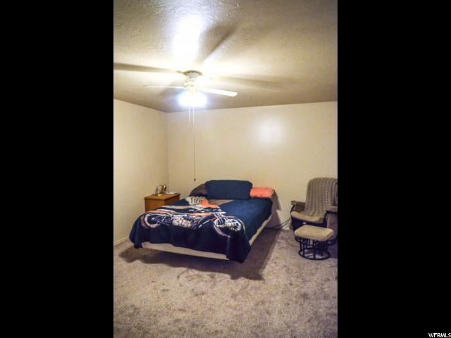 7340 S 1600 South Weber, UT 84405 - MLS #: 1501715