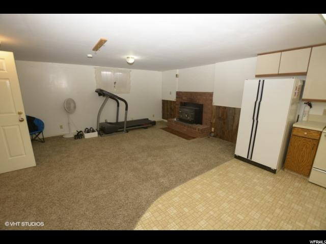 555 W KIM DR Perry, UT 84302 - MLS #: 1501726
