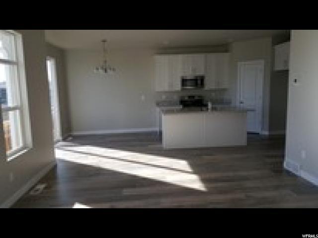 111 W CONDOR RD Saratoga Springs, UT 84045 - MLS #: 1501727