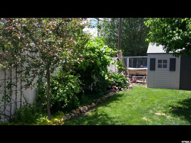 215 W 200 Price, UT 84501 - MLS #: 1501741