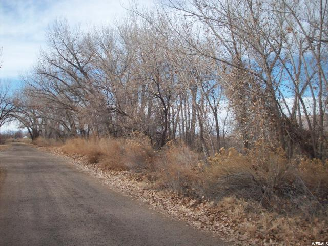 Green River, UT 84525 - MLS #: 1501743